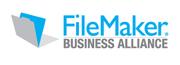 FileMaker Business Alliance - FBA