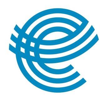EWU Software GmbH AGB